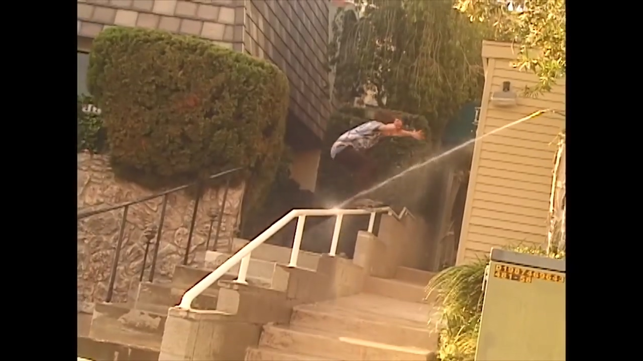 Fuck This Video Greatest Hits _ TransWorld SKATEboarding.mp4_20180227_110113.453