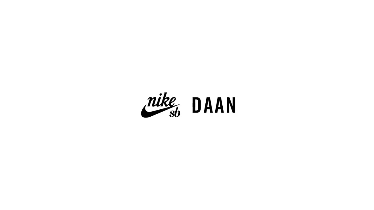 Nike SB _ Daan Van Der Linden.mp4_20180201_182714.947