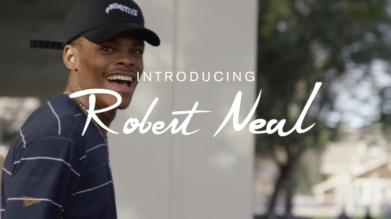 Robert Neal Welcome to Primitive. Officially.mp4_20180223_095424.707