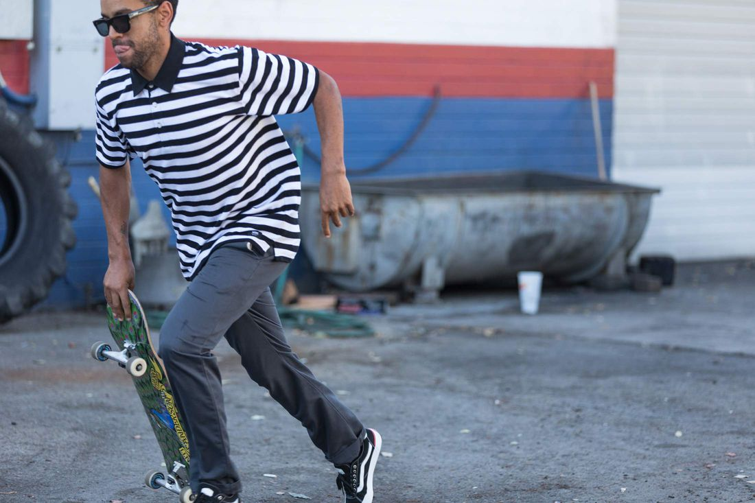 http _coresites-cdn.factorymedia.com_sidewalk_wp-content_uploads_2018_02_Sp.18_Skate_ChimaPro2_Lifestyle_32WEB