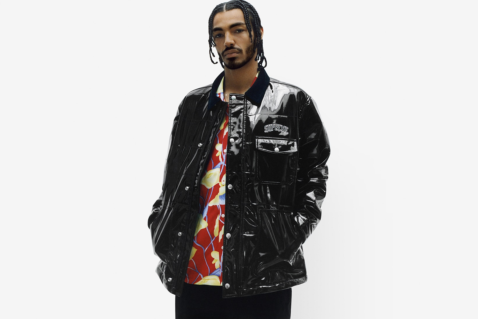 supreme-2018-spring-summer-lookbook-0-1