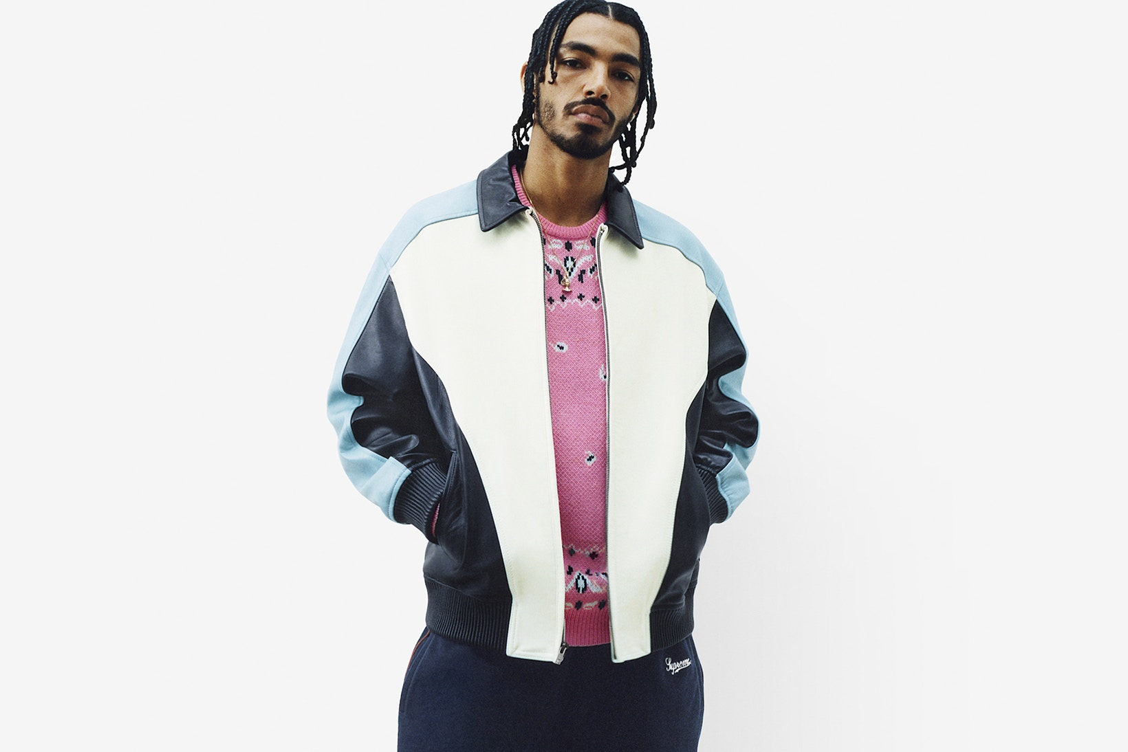 supreme-2018-spring-summer-lookbook-10