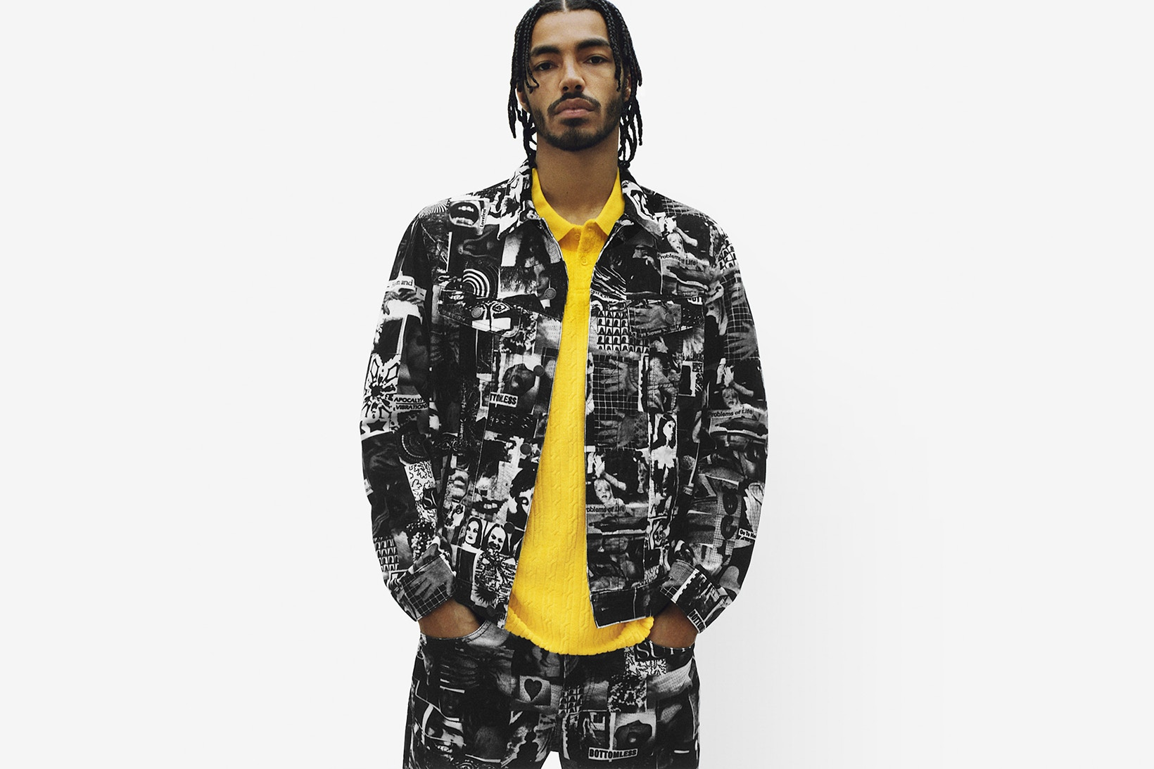 supreme-2018-spring-summer-lookbook-13