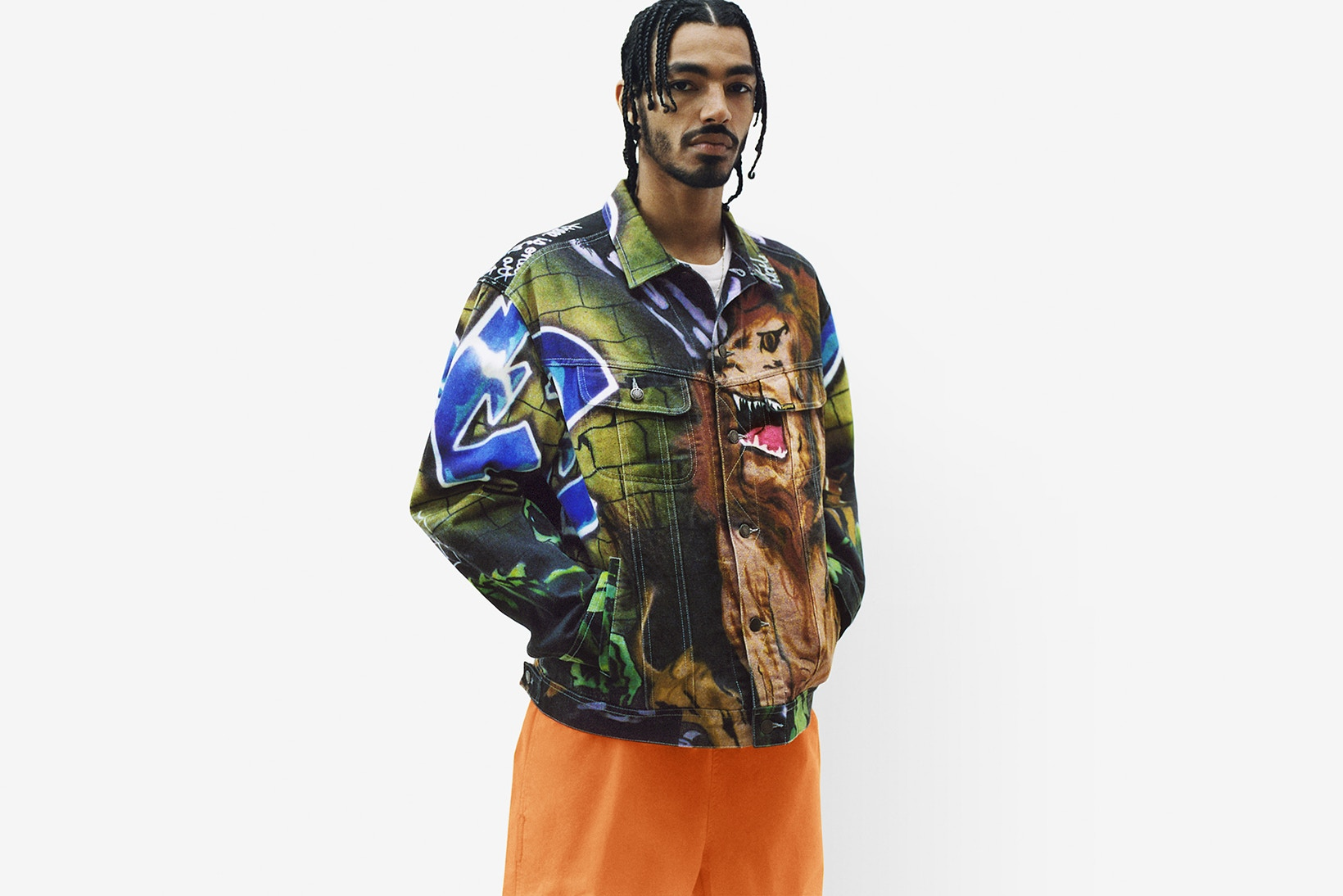 supreme-2018-spring-summer-lookbook-18