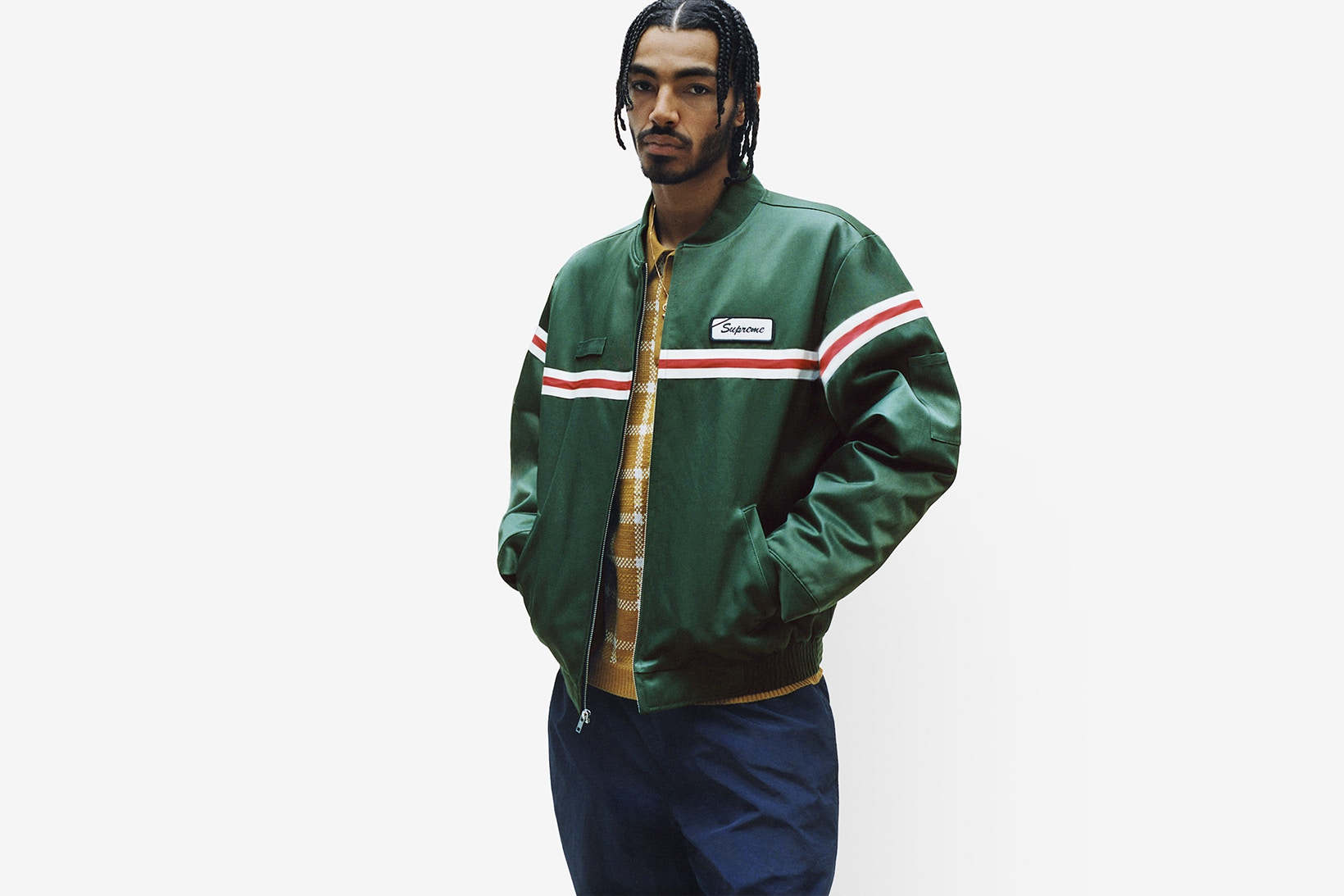 supreme-2018-spring-summer-lookbook-24