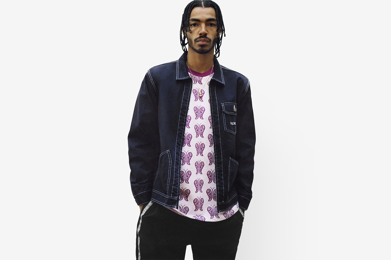 supreme-2018-spring-summer-lookbook-26