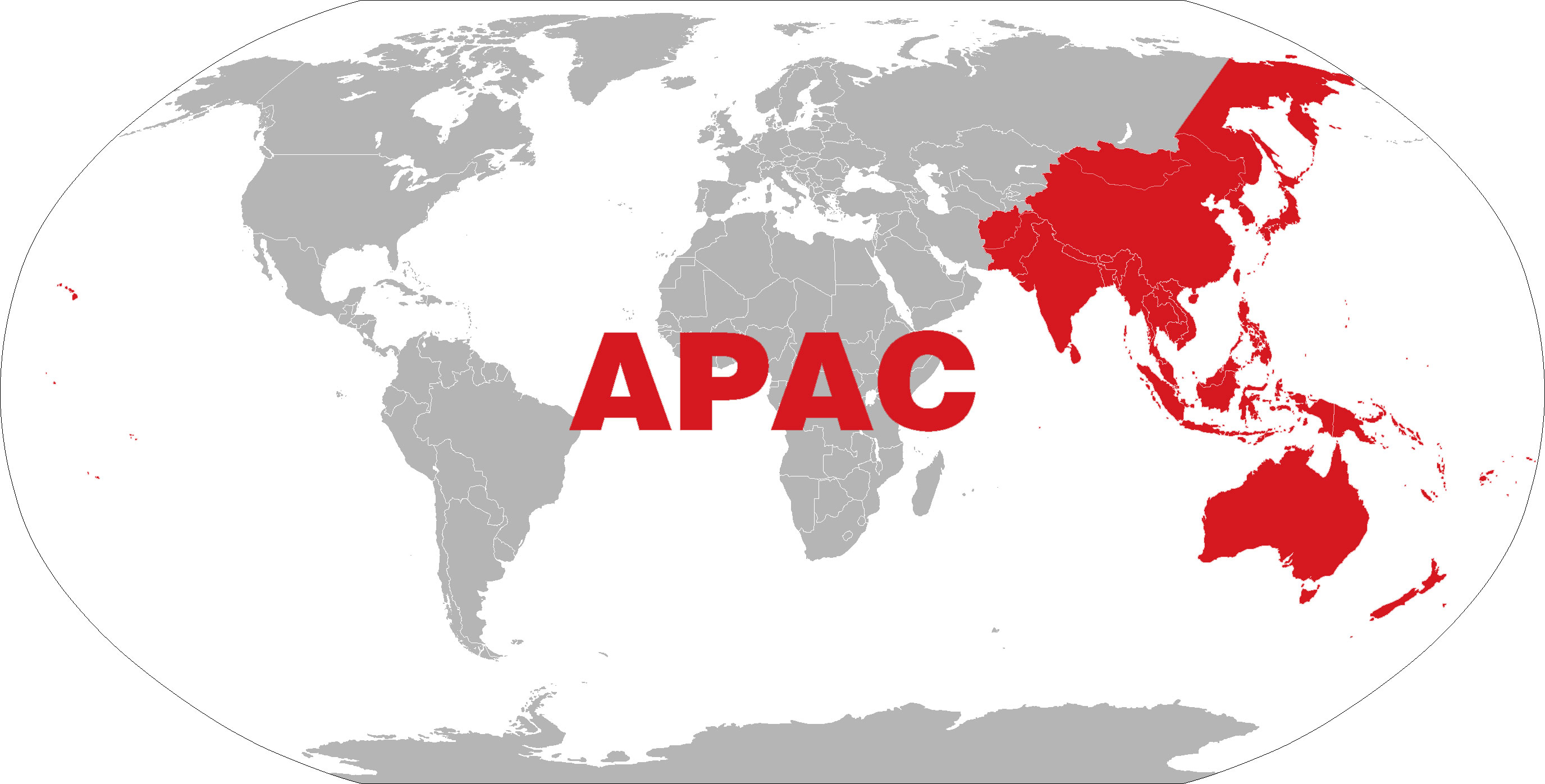 Asia-Pacific1