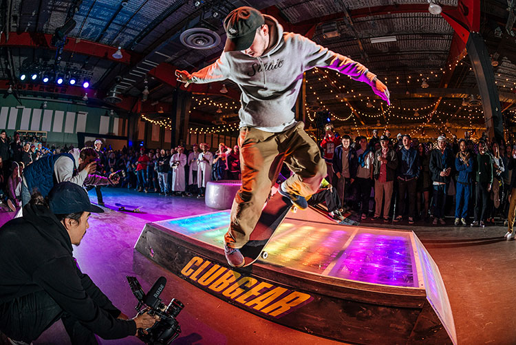 9.-Joey-Larock-BS-nose-blunt-on-the-Clubgear-skateable-dancefloor_750px