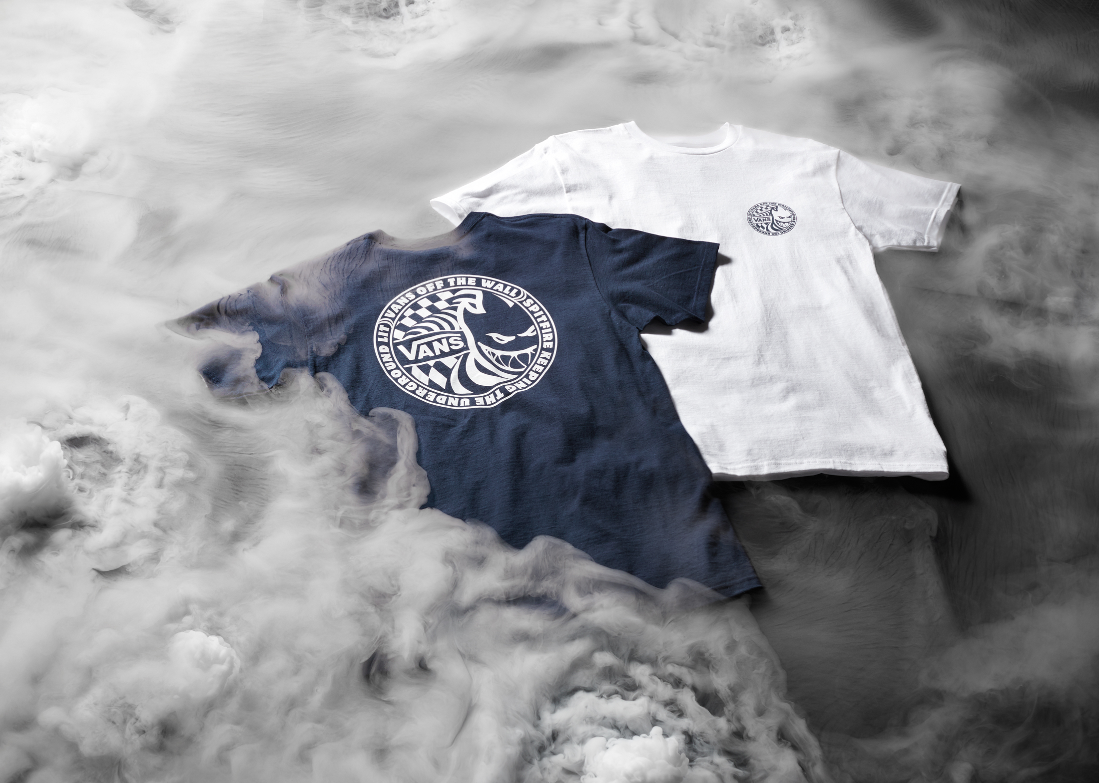 SP18_Skate_Apparel_Collection_Tees_