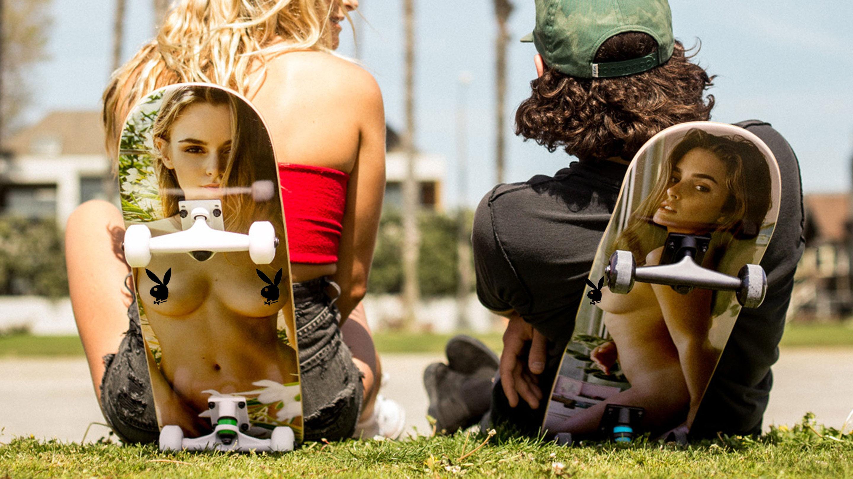 Skateboard-New11_