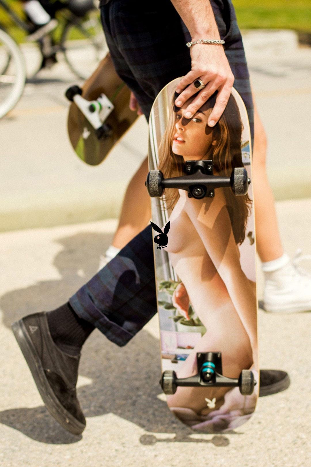 Skateboard-New6_
