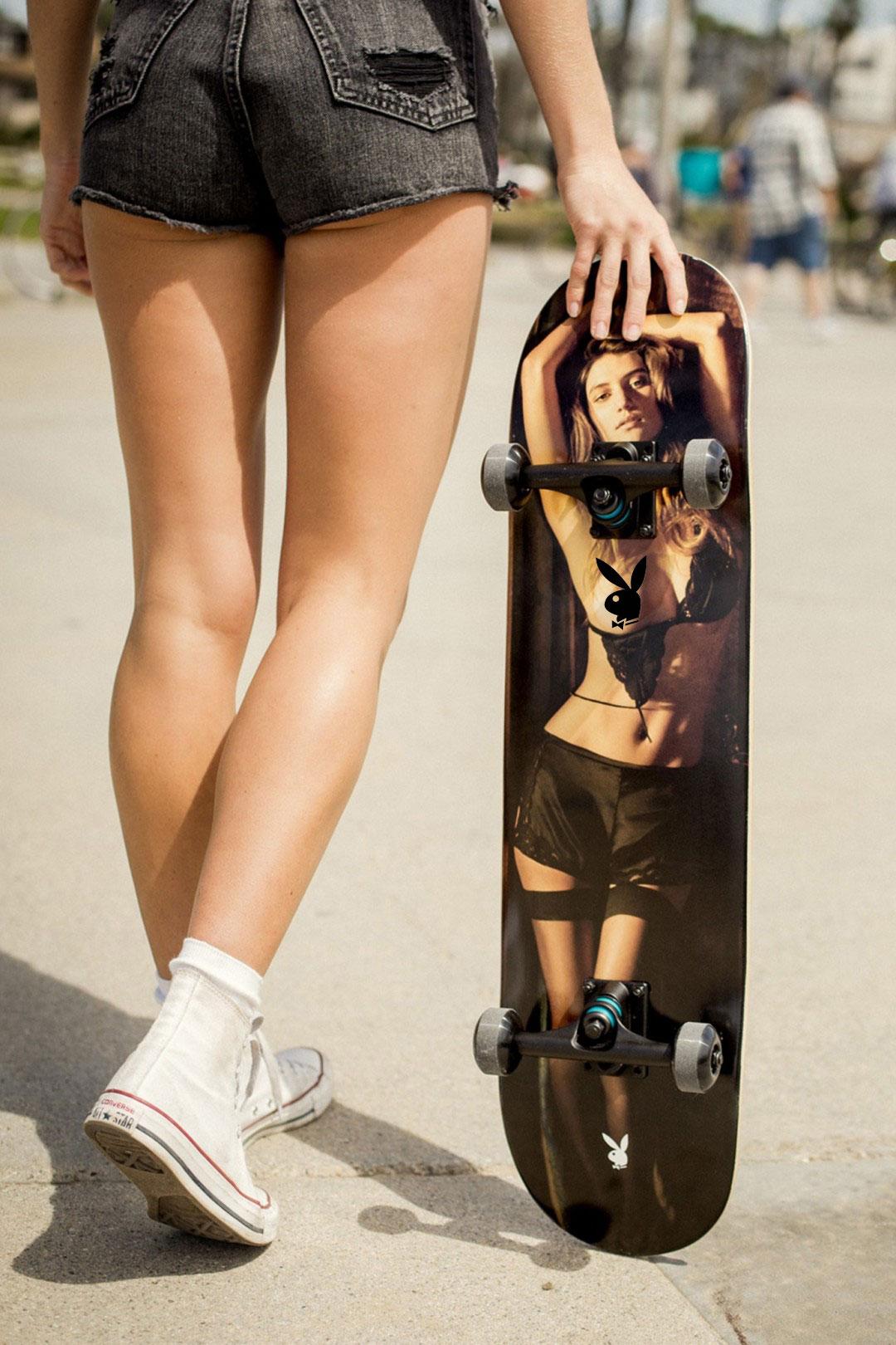 Skateboard-New9_