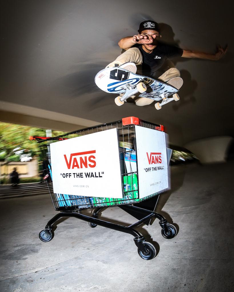 vans_skate_friday&after_party015171117
