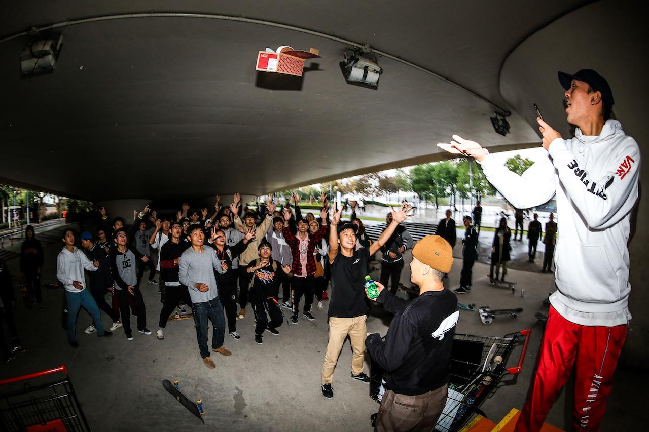 vans_skate_friday&after_party109171117