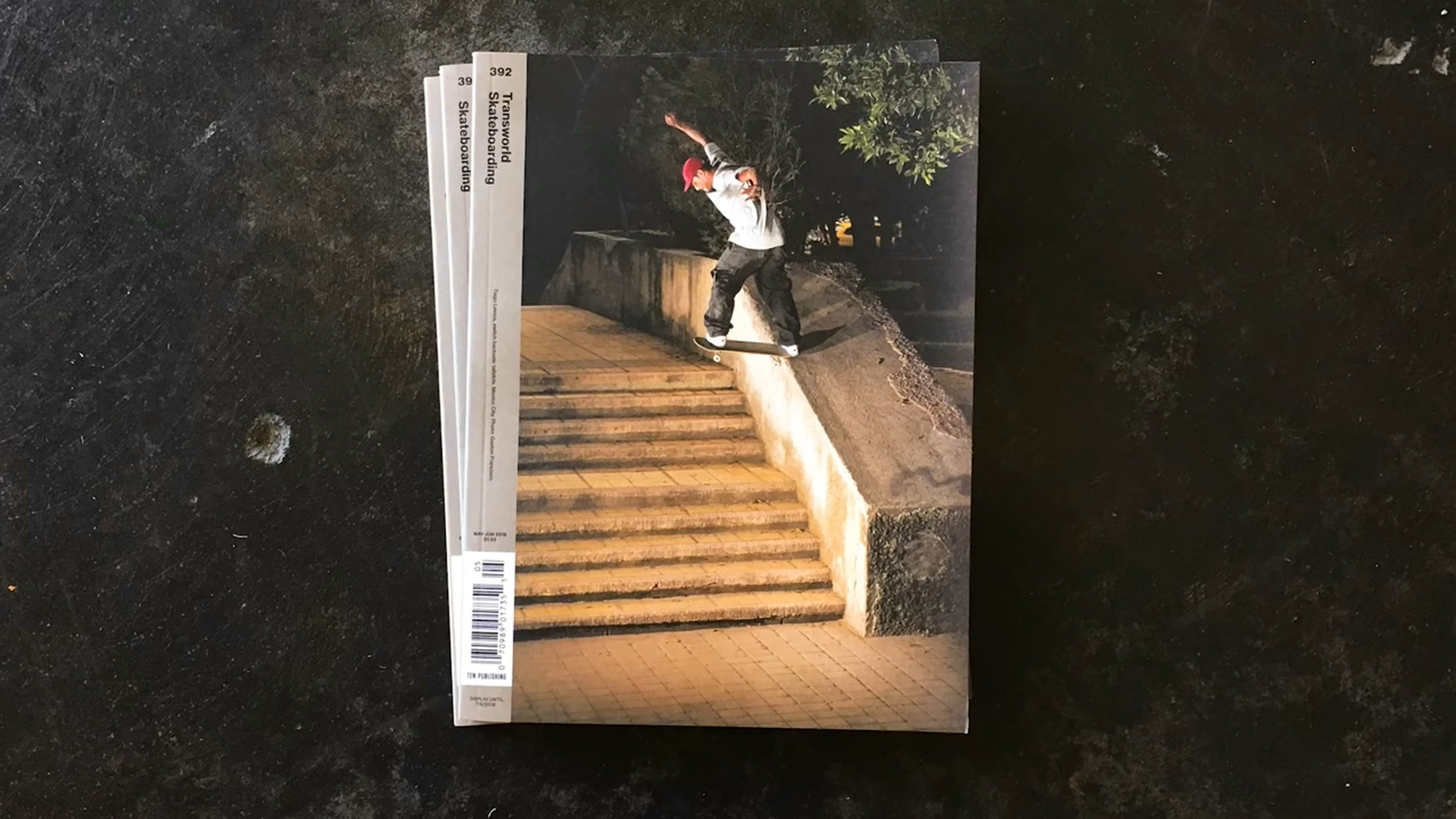 Behind The Cover_ Tiago Lemos _ TransWorld SKATEboarding.mp4_20180511_132609.154