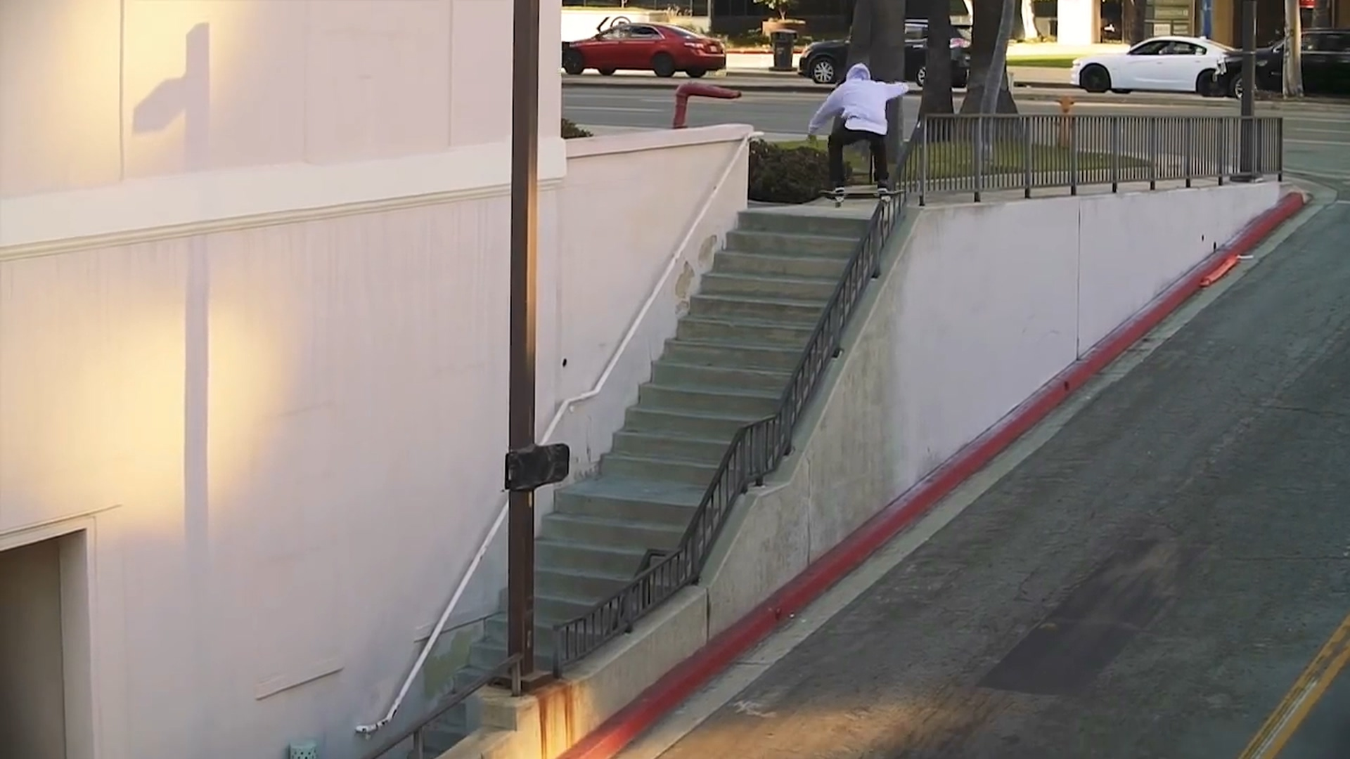etnies ALBUM_ Trevor McClung FULL PART.mp4_20180514_172620.250