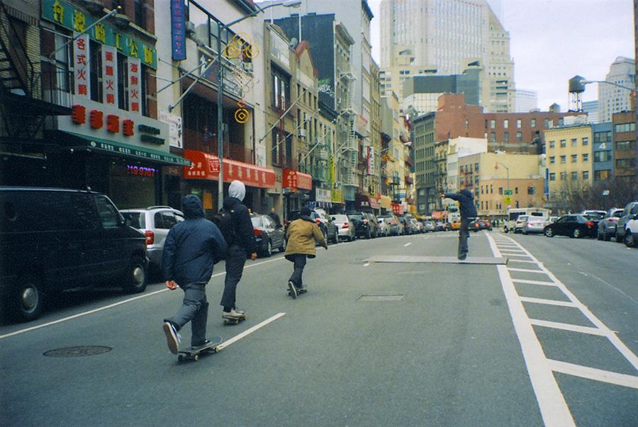 MaxHull_JENKEM_NYC_1