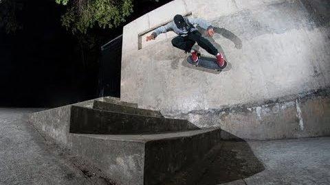 contextura-solo-skateboard-magaz