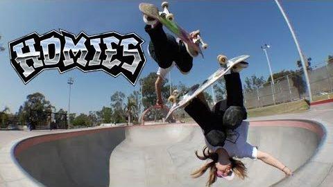 homies-vol-7-rye-beres