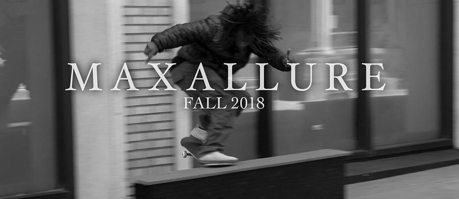 new-max-allure-catalog