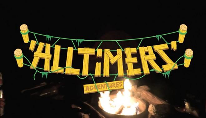Alltimers-1