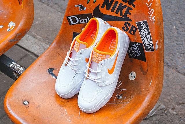 FLY-x-Nike-SB-Zoom-Stefan-Janoski-3