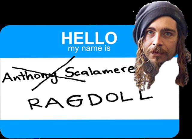 Ragdoll_name_face_2