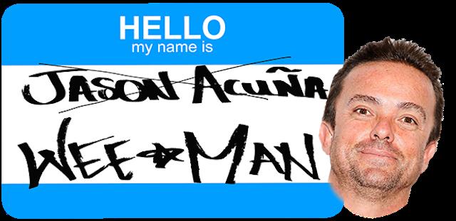 Wee_Man_name_transparent