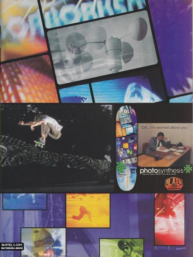 alien-workshop-photosynthesis-pro-deck-series-2000