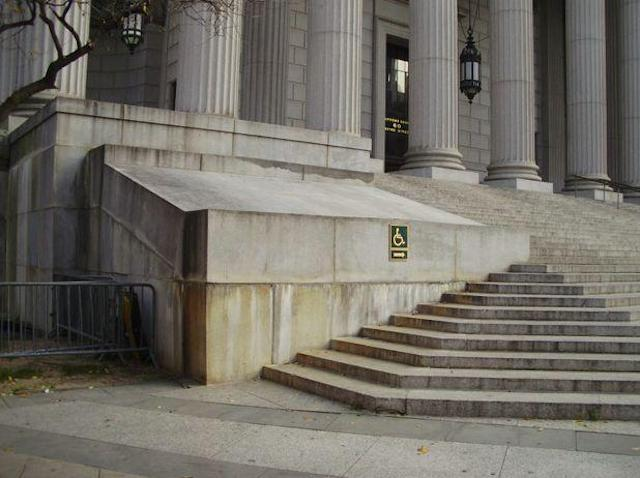 nyc-courthouse-drop