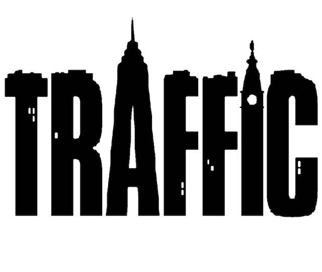 traffic-skateboards