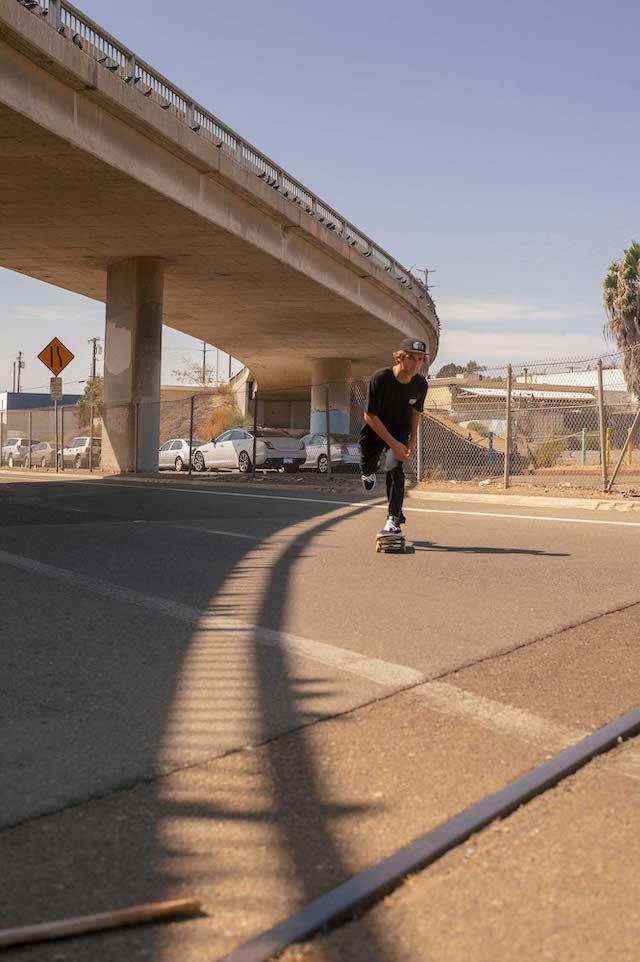 SP19_Skate_UltraRangePro_TomSchaar_DSC_6708_