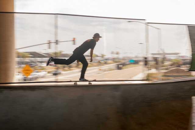SP19_Skate_UltraRangePro_TomSchaar_DSC_6870_