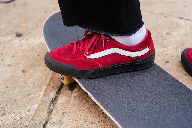 Skate_BerlePro_VANS-add-4