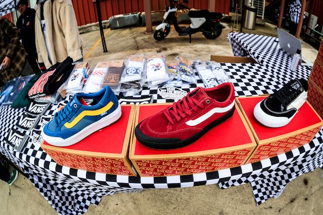 VANS_RERLE_PRO_上海鞋测0021902232-2