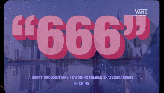 666- 01
