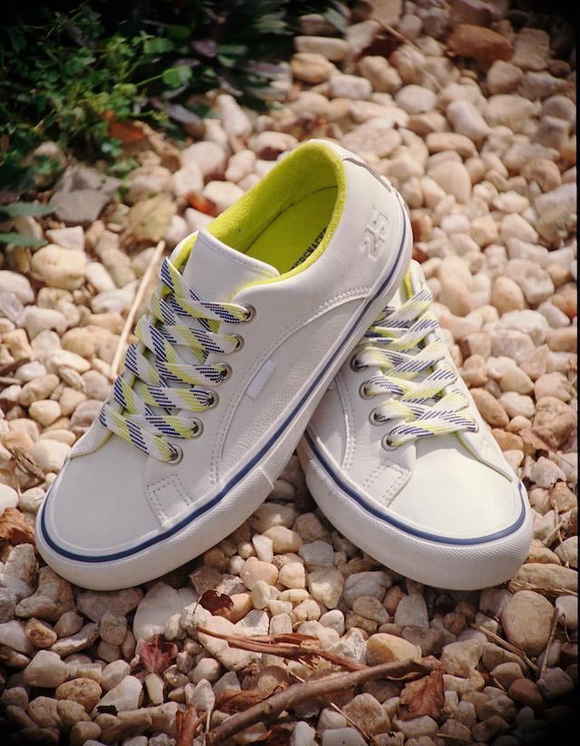 HO20_SkateLTD_Quartersnacks_LampinPro_VN0A4VHX2YM_Wht_shoe1 (2)