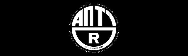 antir