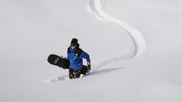 HO20_Snow_EVERGREEN_blake_paul-04