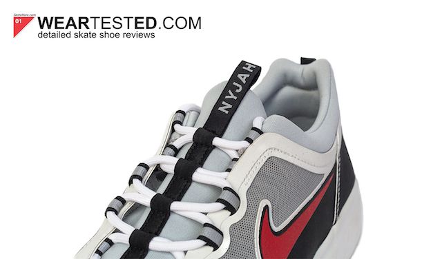 nyjah2weartested15