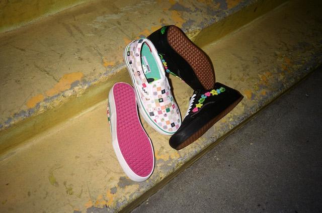 SP21_SkateLTD_Frog_FootwearGroup_00A10002