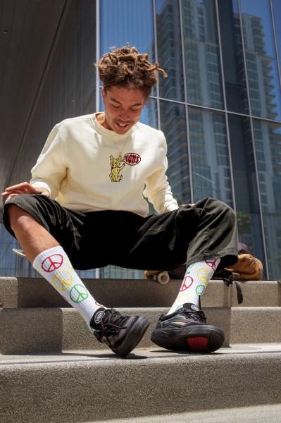 FA21_Skate_TysonPeterson_L1003527