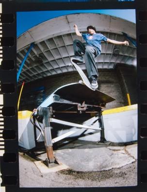 FA21_Skate_Wayvee_TysonPeterson_4633