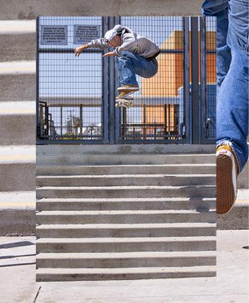 FA21_Skate_Half_Cab_92_Reynolds_Carousel1_Frame_1