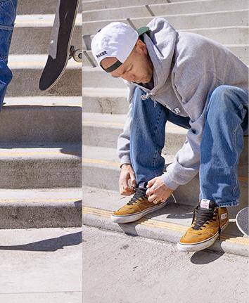 FA21_Skate_Half_Cab_92_Reynolds_Carousel1_Frame_2