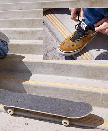 FA21_Skate_Half_Cab_92_Reynolds_Carousel1_Frame_3