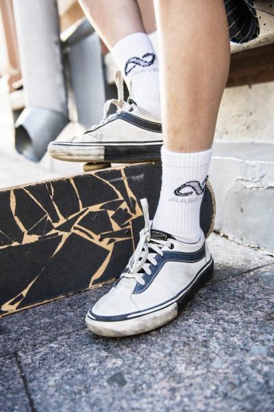 RASSVET_VANS_shoes-1